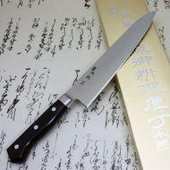 Shimomura Нож кухонный Гюито, 21 см