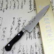 Shimomura Нож кухонный универсальный, 12.5 см