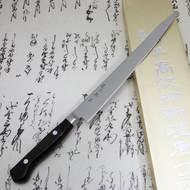 Shimomura Нож кухонный для нарезки, 24 см