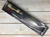 Shimomura Нож кухонный Деба, 15.5 см