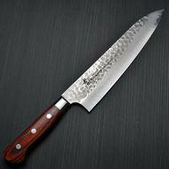 Sakai Takayuki Нож кухонный Шеф, 21 см