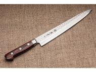 Sakai Takayuki Нож кухонный для тонкой нарезки, 24 см