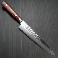 Sakai Takayuki Нож кухонный универсальный, 15 см