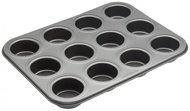 Kitchen Craft Форма для выпечки мини-сендвичей MasterClass, 36х27 см