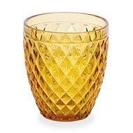Fade Набор бокалов Ambra Bicchieri Tuscany (250 мл), желтый, 2 шт.