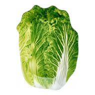 Walmer Блюдо сервировочное Greenery, 14.5x20.5х2 см