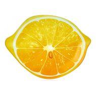 Walmer Блюдо Lemon, 15.5х20.4х1.7 см