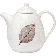Ashdene Чайник Lantana White Stone (1.2 л)