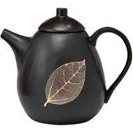 Ashdene Чайник Lantana Black Stone (1.2 л)