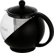 Taller Чайник заварочный Алан (1.25 л)
