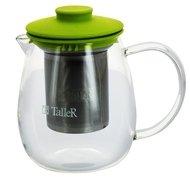 Taller Чайник заварочный Уолтон (0.6 л)