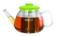 Taller Чайник заварочный Уинфред (0.8 л)