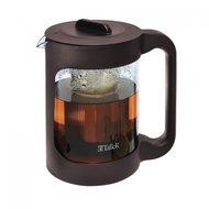 Taller Чайник для холодных и горячих напитков Леонард (1.5 л)