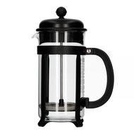 Bodum Кофейник с прессом Chambord (1 л), черный