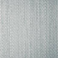 Agoform Коврик для лотков текстурный AGO-FIBRE TopSoft, 100х47.3 см, серый