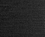 Agoform Коврик для лотков текстурный AGO-FIBRE TopSoft, 100х47.3 см, черный