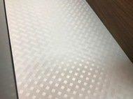 Agoform Коврик для лотков AGO-TEX противоскользящий, 200х50 см, белый
