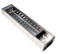 Blum Лоток для приборов ORGA-LINE в базу 275 для Tandembox 500