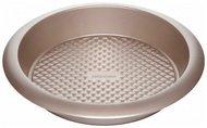 Nadoba Форма для выпечки круглая большая Rada, 29.5х5.5 см, антипригарная