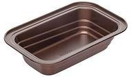 Nadoba Форма для кекса Liba, 28х18х7 см, антипригарная