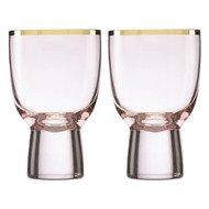 Lenox Набор бокалов для вина