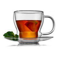 Walmer Чайная пара Cordial (250 мл)