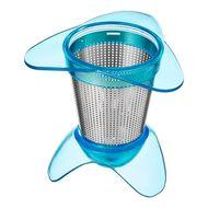 Walmer Фильтр для заваривания Fancy, 12.5х9х17.5 см
