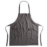 BergHOFF Фартук кухонный Gem, 85х74 см