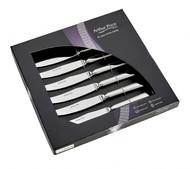 Arthur Price Набор ножей для стейка Бид, 6 шт, в подарочной коробке