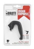 Bialetti Ручка для кофеварок Moka Express на 9-12 чашек