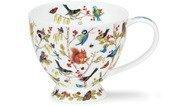 Dunoon Чашка чайная Тайный лес. Скай (450 мл)