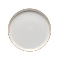 Costa Nova Тарелка Notos, 28 см, белая