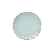 Costa Nova Тарелка десертная Alentejo, 16 см, голубая