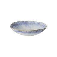 Costa Nova Тарелка глубокая Brisa, 23.3 см, голубая