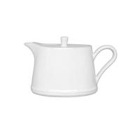 Costa Nova Чайник заварочный Astoria (500 мл), белый