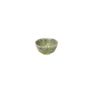 Costa Nova Чаша Madeira, 7 см, зеленая