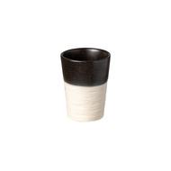 Costa Nova Чашка Notos (130 мл), черная