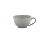 Costa Nova Чашка Friso, 260 мл, серая