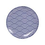 Tokyo Design Тарелка Nippon, 16 см