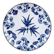 Tokyo Design Тарелка Flora Japonica, 16 см