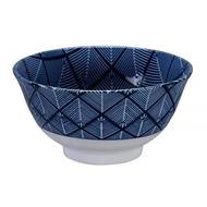Tokyo Design Чаша Mixed Bowls, 13 см