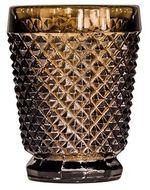 Стакан Bicos (200 мл), коричневый
