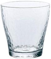 Toyo Sasaki Glass Стакан Machine (275 мл)