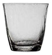 Toyo Sasaki Glass Стакан Hand/Procured (300 мл)