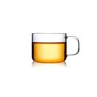 Samadoyo Кружка Cups (180 мл)
