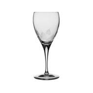 Mikasa Бокал для вина Pashmina (240 мл)