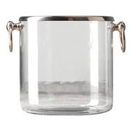 Roomers Ведро для льда, 18х18 см