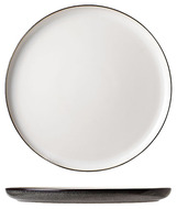 Roomers Тарелка Ciel Bleu&Blanc, 27.5 см