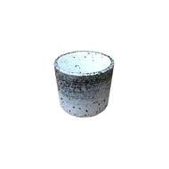Roomers Чашка E633, 5 см