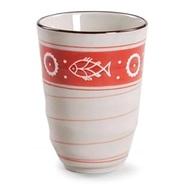 Roomers Чашка HC-077 (300 мл)